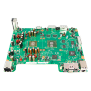 motherboard_xbox360