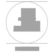 Freeboot JTAGRGH  The Hack FAQ Network